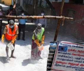 covid-containment-zones-increased-in-chennai
