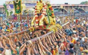 chitirai-thiruvizha-team-asks-madurai-collector-to-permit-public-in-the-festival