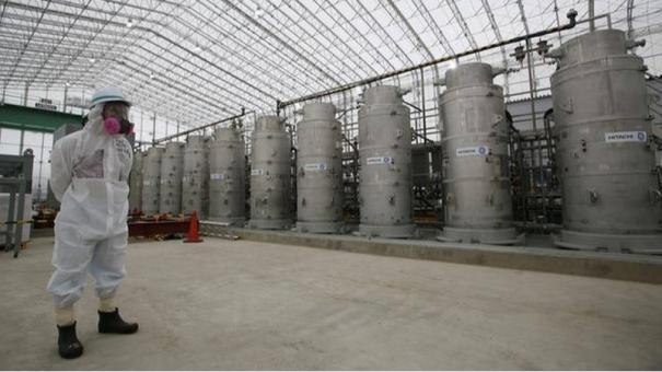 japan-to-release-1-million-tonnes-waste-water-from-fukushima-nuclear-plant-into-sea