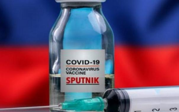 covid-19-vaccine-sputnik-v