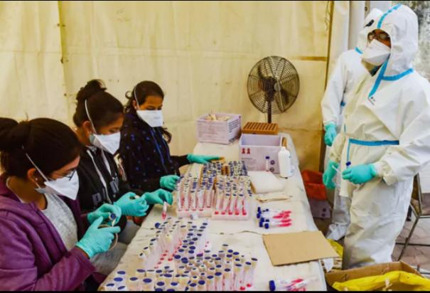 corona-for-418-newcomers-in-pondicherry-the-number-of-vaccinated-persons-has-crossed-1-lakh