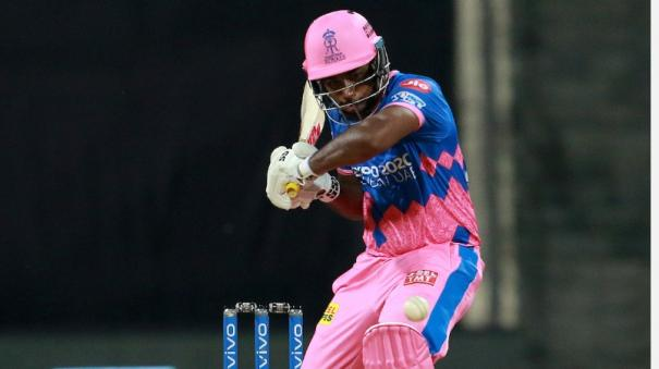 second-part-of-my-innings-was-the-best-i-ever-played-samson