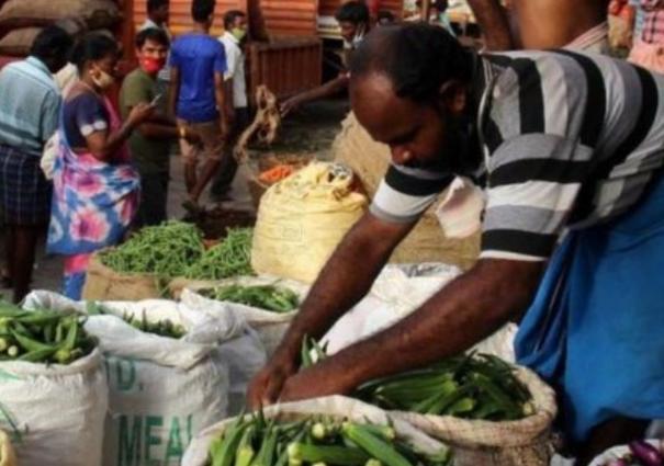 50-shops-opened-in-koyambedu