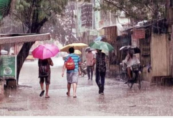 chance-of-heavy-rain-in-3-districts-in-tamil-nadu-meteorological-center-announcement