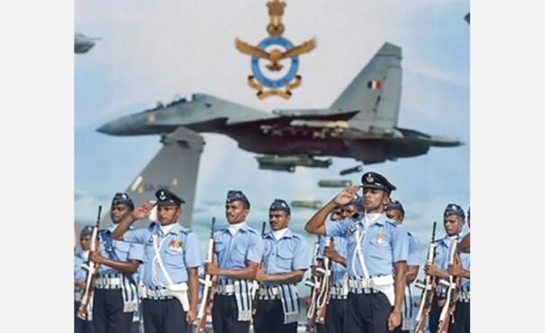 indian-aviation-department