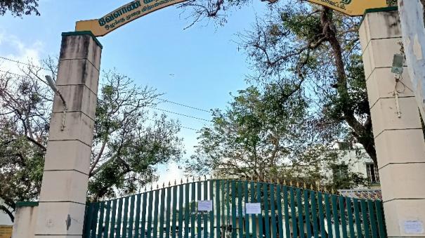 paddy-procurement-in-tiruvannamalai