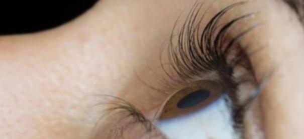 coronavirus-rapid-eye-scan-tests-envisaged