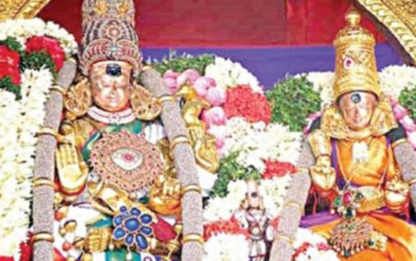madurai-meenakshi-temple-festival-begins-on-april-15