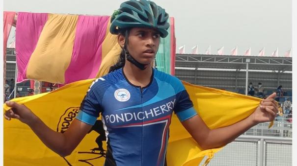 puducherry-student-wins-national-skating-championship-for-3rd-consecutive-time