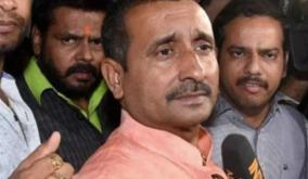 unnao-rape-convicts-wife-announced-as-candidate-for-panchayat-polls