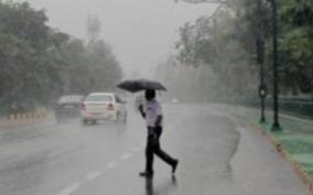 rain-forecast-in-tn