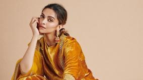 deepika-steps-down-as-jio-mami-mumbai-film-festival-chairperson