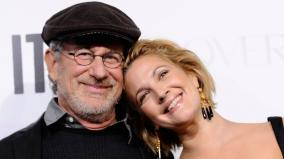 spielberg-to-barrymore-i-still-care-about-you-always-have