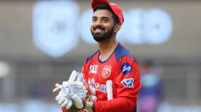 we-re-used-to-this-and-it-s-not-something-new-for-us-punjab-kings-captain-kl-rahul