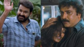 p-vasu-to-direct-drishyam-2-kannada