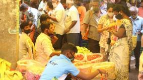 kovai-fruits-vegetables-price-rise-on-the-eve-of-tamil-new-year