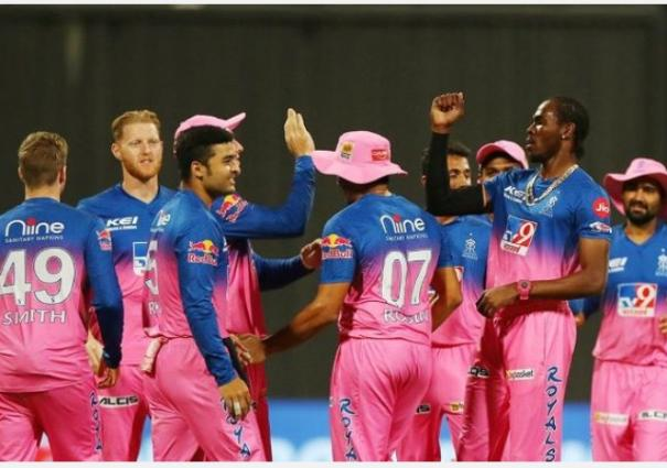 ben-stokes-ruled-out-of-ipl-2021-due-to-broken-finger-rajasthan-royals