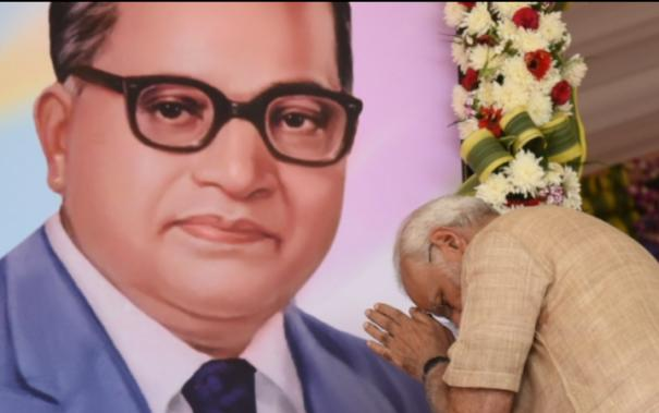 modi-pays-tribute-on-ambedkar-jayanthi