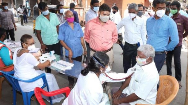 vaccine-festival-started-in-tamil-nadu-2-lakh-people-target-every-day