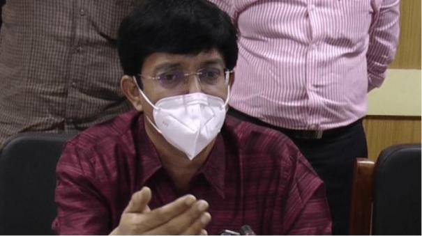 will-there-be-curfew-in-tamil-nadu-following-maharashtra-health-secretary-s-reply