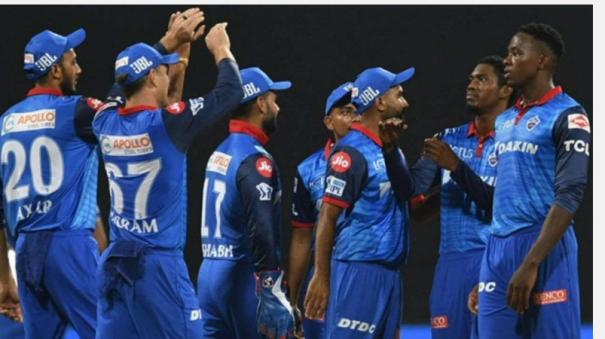 ipl-2021-dc-pacer-nortje-tests-positive-for-covid-19