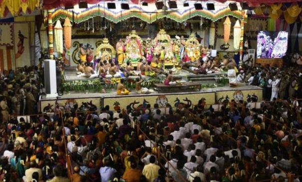madurai-chitirai-thiruvizha-festival