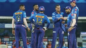 mumbai-indians-beat-kolkata-knight-riders-by-10-runs
