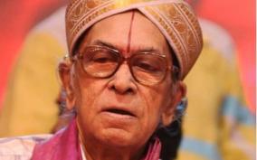 prativadi-bhayankara-sreenivas