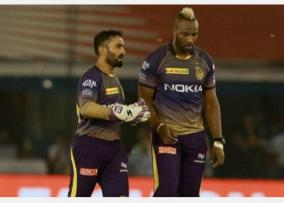 sehwag-questions-russell-karthiks-approach-after-kkr-s-shameful-defeat