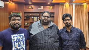 kathir-to-act-in-vikram-sugumaran-next-movie