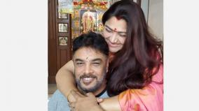 sundar-c-discharged-from-hospital