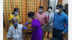 give-up-unnecessary-thoughts-about-vaccination-10-lakh-people-are-safe-after-vaccination-commissioner-prakash
