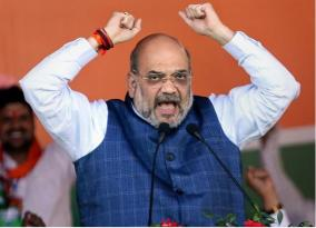 committed-to-framing-rules-for-caa-says-amit-shah