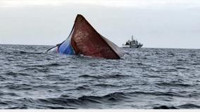 three-killed-in-mangalore-boat-capsize-9-search-for-9-fishermen