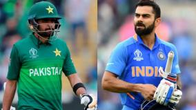 babar-dethrones-kohli-from-top-of-icc-mens-odi-rankings