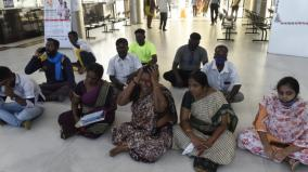 allegation-against-puducherry-government-hospital