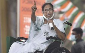 bjp-will-not-get-even-70-seats-in-west-bengal-mamata