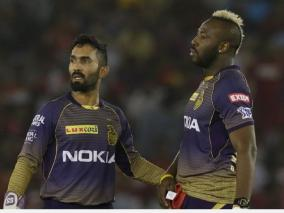 andre-russell-reacts-to-shah-rukh-khan-tweet-and-kkrs-choke-against-mi