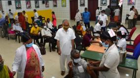 madurai-vacination-programme-picks-up