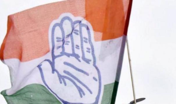 कांग्रेस पार्टी ने पहला YouTube चैनल लॉन्च किया: Apr.24 से प्रसारण |  कांग्रेस का यूट्यूब चैनल