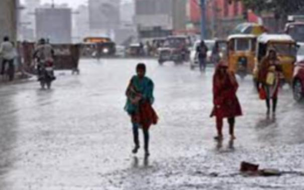 good-showers-in-chennai-this-morning