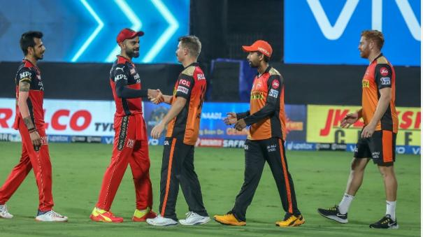 not-getting-over-excited-with-the-wins-we-have-plans-kohli