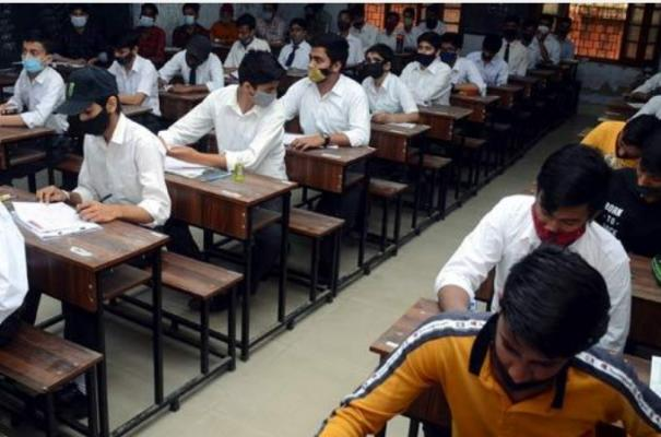 covid-19-cisce-says-reviewing-situation-will-soon-decide-on-conducting-classes-10-12-board-exams