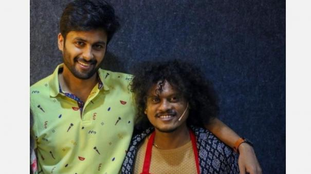 aswin-to-play-lead-in-a-tamil-film