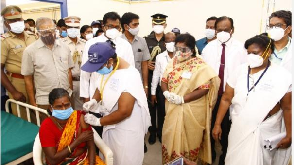 those-who-do-not-wear-masks-are-the-enemies-of-society-tamilisai