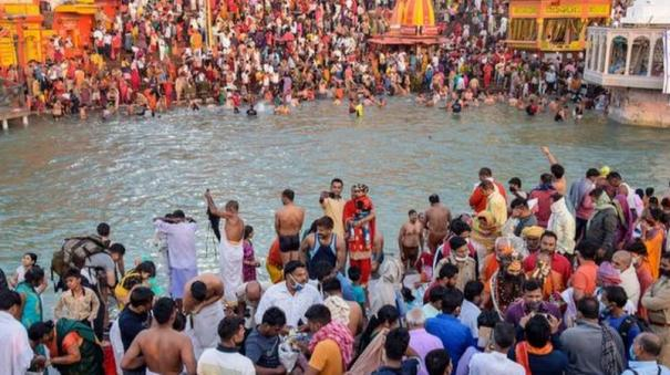 over-1-700-test-positive-for-covid-19-in-kumbh-mela-over-5-day-period