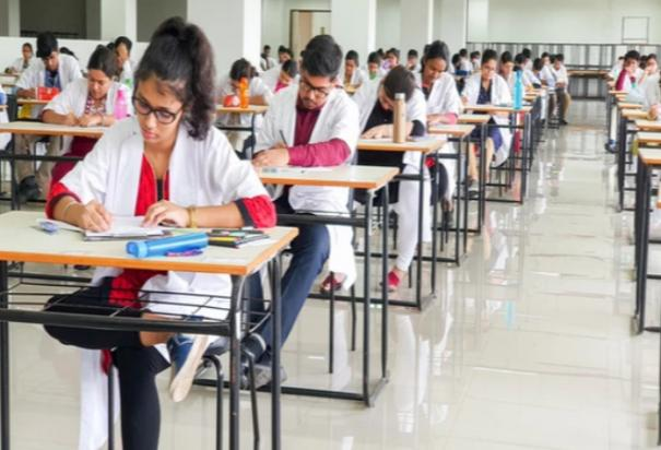 neet-pg-2021-postponed-new-date-to-be-decided-later