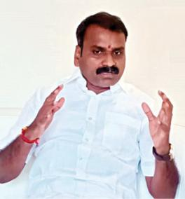 l-murugan-interview