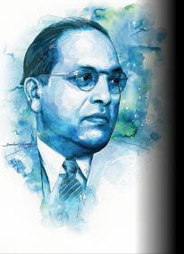 ambedkar-s-dream-book
