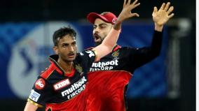 virat-kohlis-rcb-beats-david-warners-srh-by-six-runs-for-second-win